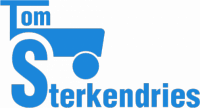 Sterkendries Agri