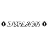 Durlach