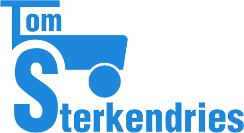 Sterkendries Industrie